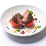 <a href='http://restoranplaza.ru/vybor-menyu/'>Турнедо из говядины</a>