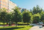 Ресторан ПЛАЗА. Круглосуточный ресторан в Воронеже